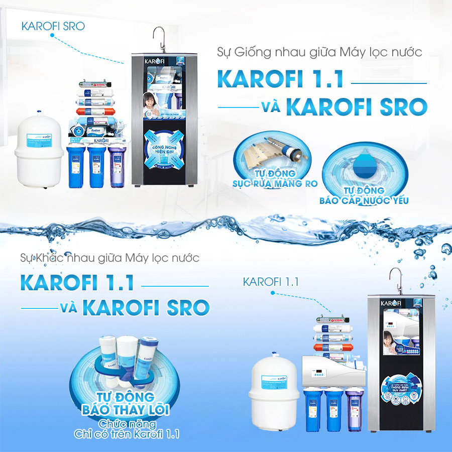 may-loc-nuoc-ro-karofi-iro-1-1-4-20092019205953-406.jpg