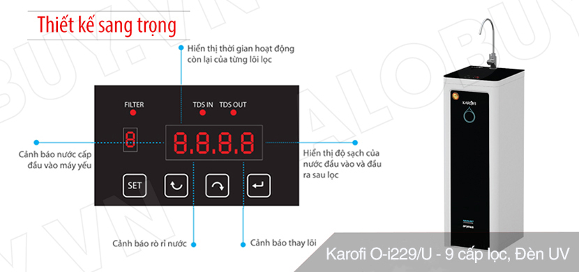 may-loc-nuoc-ro-karofi-optimus-o-i228-u-i229-u-a-33-11092019085310-165.jpg