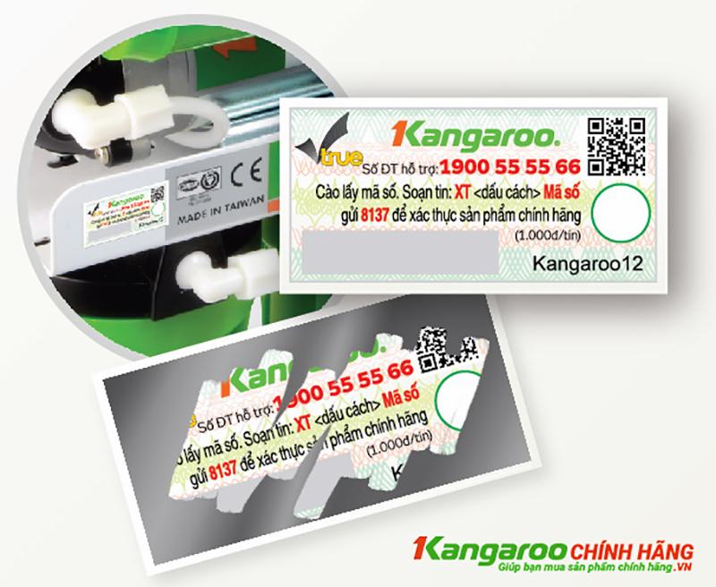 tem-xac-thuc-chinh-hang-may-loc-nuoc-kangaroo-18072019153433-496.jpg
