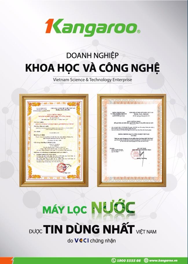 may-loc-nuoc-ro-nong-lanh-2-voi-kangaroo-kg10a3-14-11072019115924-162.jpg