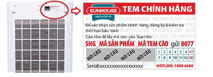 may-loc-nuoc-ro-nong-lanh-sunhuose-shr76210ck-10-cap-loc-12-15102019183217-291.jpg
