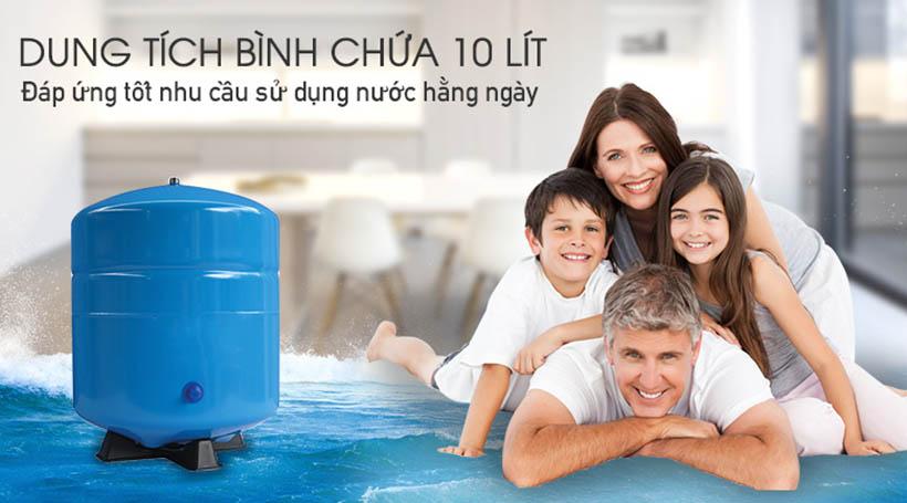 may-loc-nuoc-ro-nong-lanh-sunhuose-shr76210ck-10-cap-loc-6-15102019181235-763.jpg