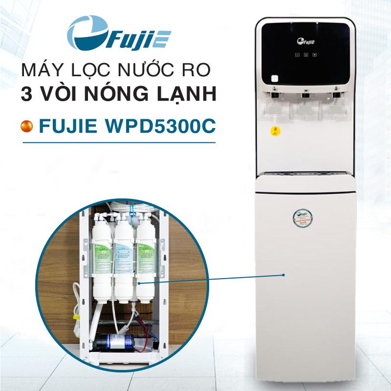 may-loc-nuoc-ro-nong-lanh-truc-tiep-fujie-5300c-13-04092019154158-277.jpg