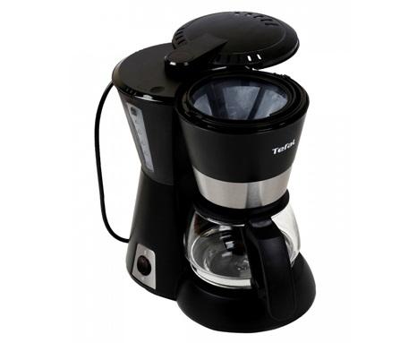 Máy pha cà phê TEFAL CM3088
