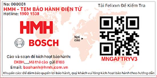 may-rua-chen-bat-nhap-khau-chinh-hang-bosch-sms63l08ea-bao-hanh-dien-tu-19082019150838-627.jpg