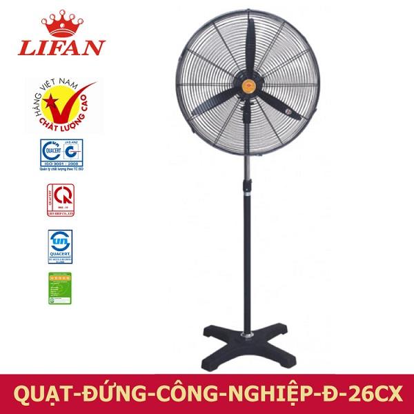 quat-dung-cong-nghiep-d-26cx-25052019103908-204.jpg