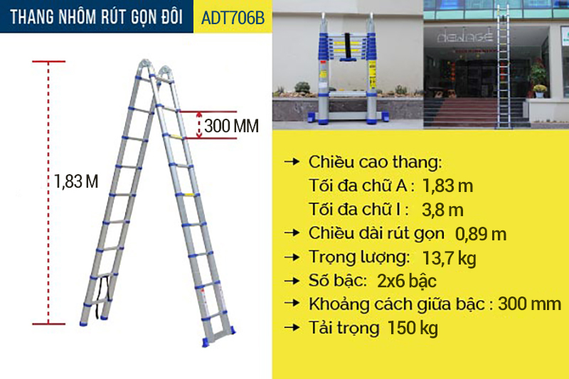 so-lieu-kich-thuoc-tai-trong-adt706b-26112018122103-76.jpg