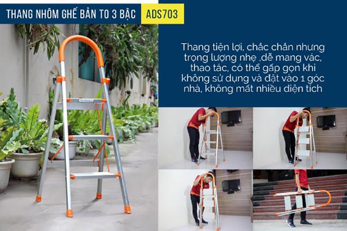 thang-nhom-ghe-3-bac-xep-gon-advindeq-ads-703-gia-re-20-14112018114534-296.jpg