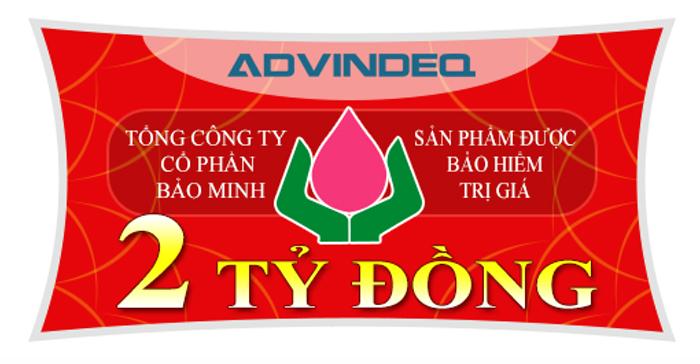 thang-ghe-3-bac-gap-gon-advindeq-ads103-gia-re-13-13112018154155-428.jpg