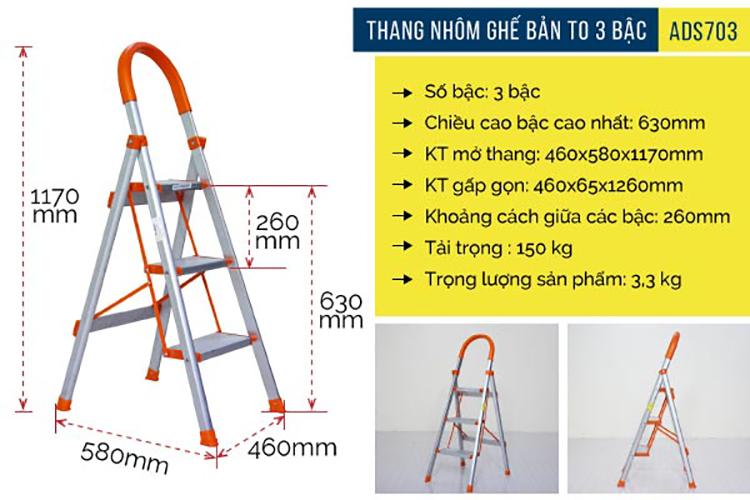 thang-nhom-ghe-3-bac-xep-gon-advindeq-ads-703-gia-re-19-14112018114534-72.jpg