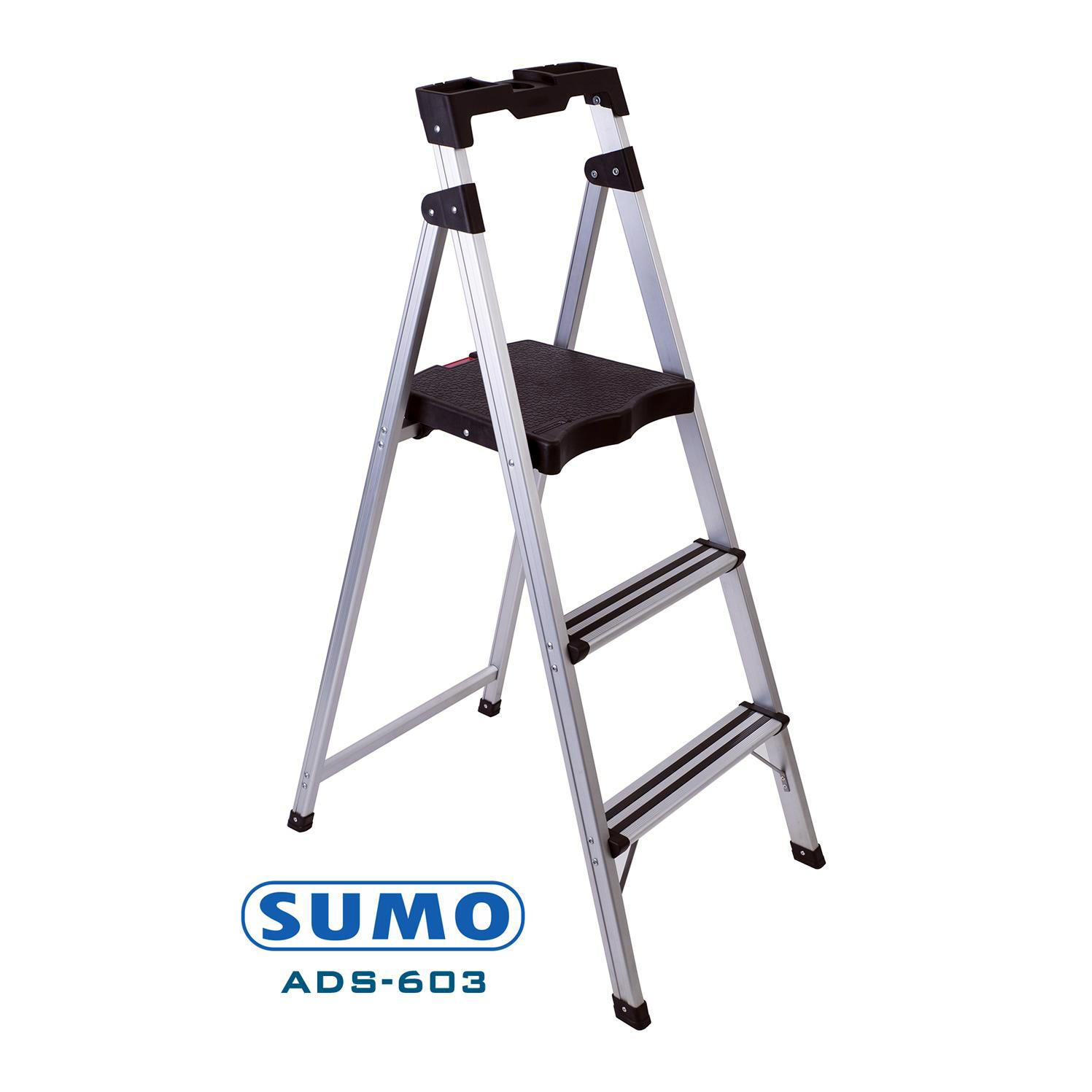 -thang-nhom-ghe-3-bac-sumo-ads-603_gia-re-10-21112018120539-845.jpg