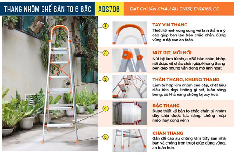 thang-nhom-ghe-6-bac-xep-gon-advindeq-ads-706-gia-re-12-15112018143954-104.jpg