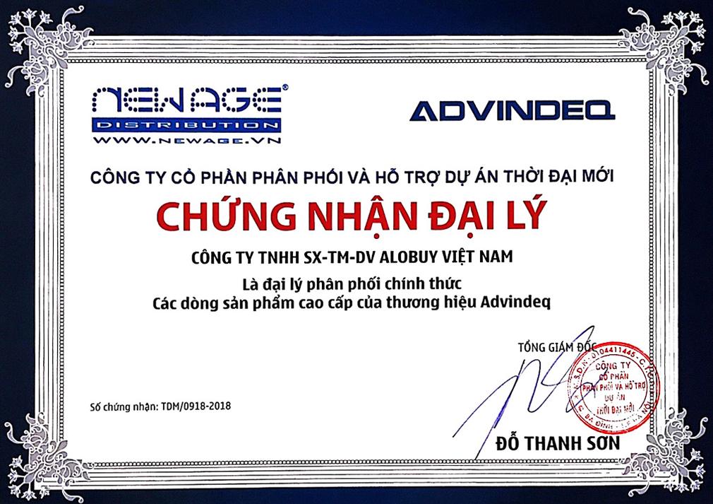 chung-nhan-dai-ly-phan-phoi-fujie-sumo-advindeq-3-19102018214226-550.jpg