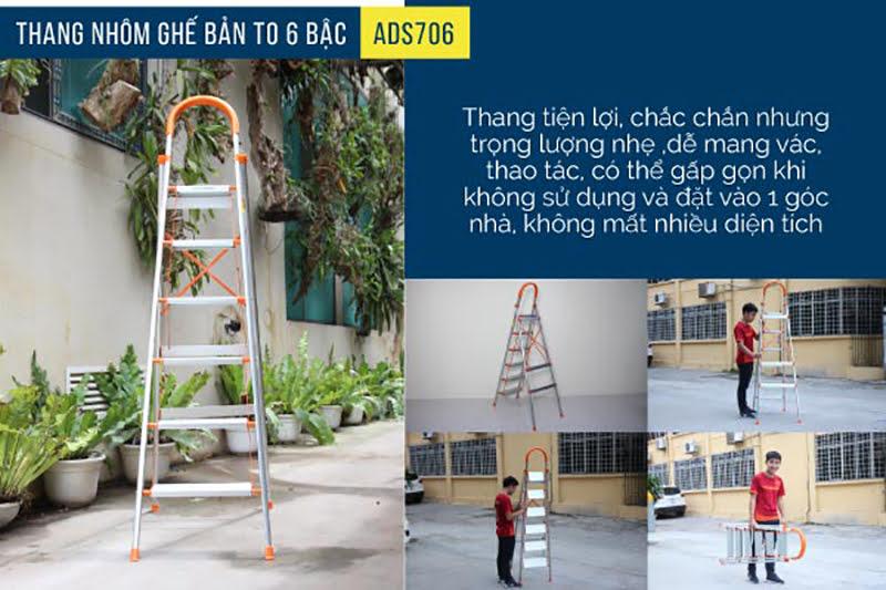 thang-nhom-ghe-6-bac-xep-gon-advindeq-ads-706-gia-re-14-15112018143947-751.jpg