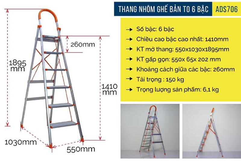 thang-nhom-ghe-6-bac-xep-gon-advindeq-ads-706-gia-re-13-15112018143947-737.jpg