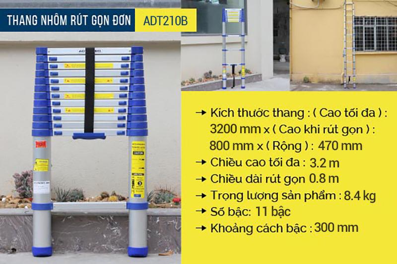 thang-nhom-rut-gon-don-advindeq-adt210b-gia-re-3-26112018103437-691.jpg