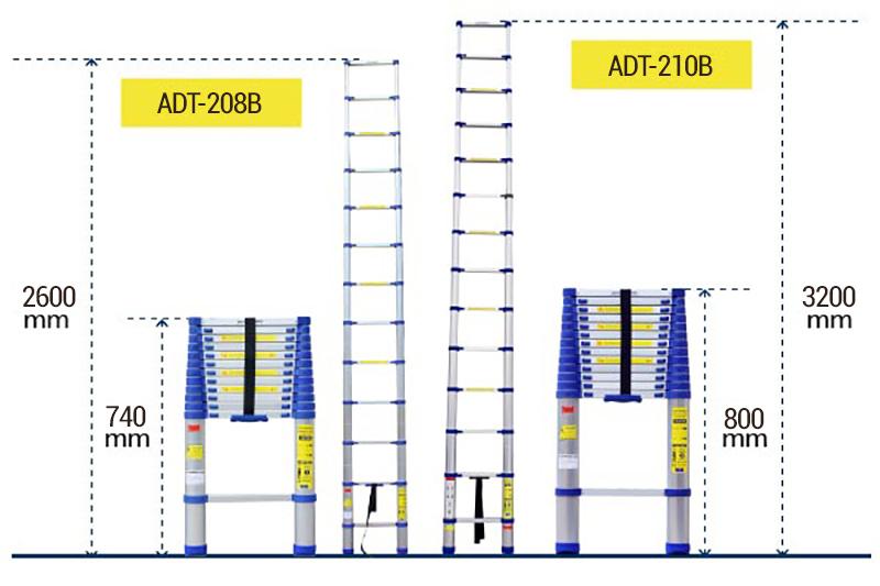 thang-nhom-rut-gon-don-advindeq-adt210b-gia-re-2-26112018103437-94.jpg