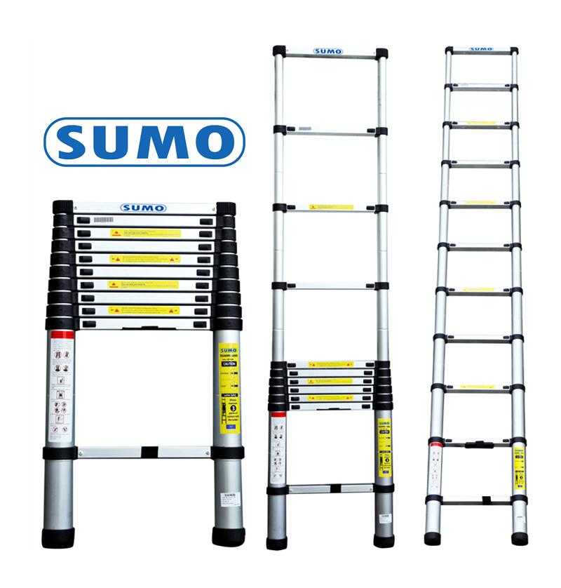thang-nhom-rut-gon-don-sumo-adt310b-12-28112018224545-83.jpg