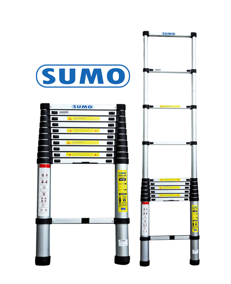 thang-nhom-rut-gon-don-sumo-adt310b-15-28112018224545-883.jpg