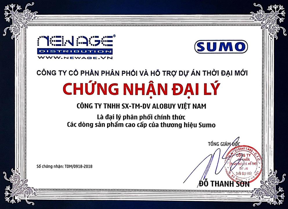 chung-nhan-dai-ly-phan-phoi-fujie-sumo-advindeq-2-21112018104617-50.jpg