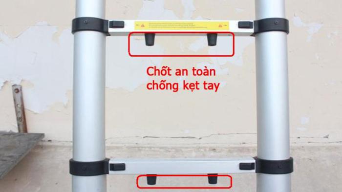 thang-nhom-rut-gon-don-sumo-adt314b-25-28112018220202-299.jpg